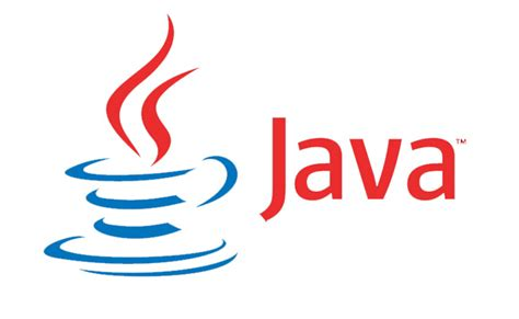 20 java developers to follow online new relic blog