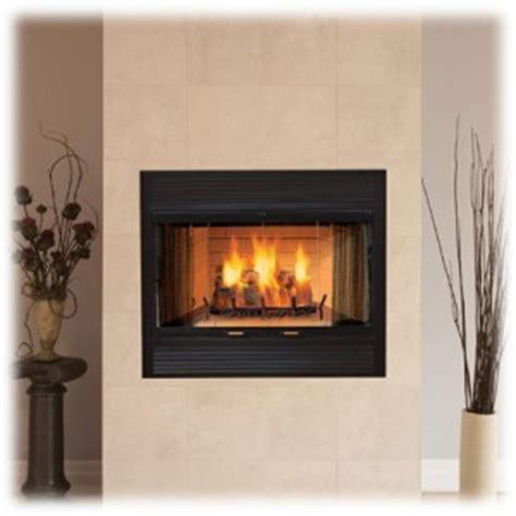 monessen fireplaces monessen fireplace reviews inserts