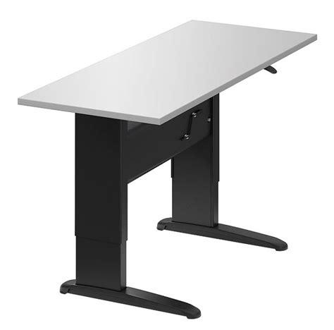 Adjustable Height Sit Stand Desk Sit Stand Adjustable Height Desk