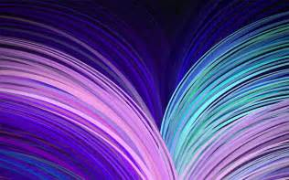 Special Best Free 3d free 3d hd neon wallpaper pc android iphone and ipad wallpapers