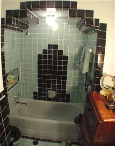 1930s bathrooms pictures best 25 1930s bathroom ideas on pinterest 1930s mirrors tile design pictures and