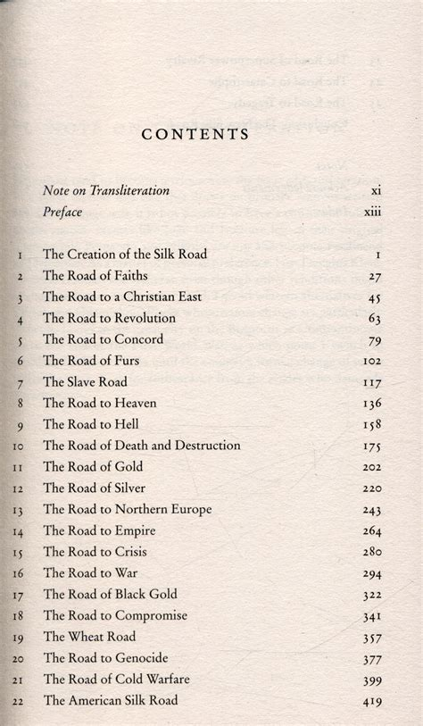 the silk roads a 1408839997 the silk roads a new history of the world by frankopan peter 9781408839997 brownsbfs