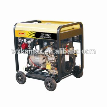 portable used 9kw diesel generator buy portable used 9kw