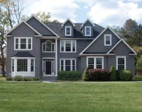 siding options amp why vinyl is the best choice