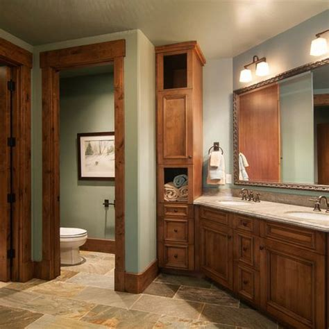 wood trim design ideas pictures remodel and decor