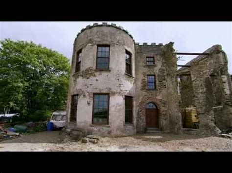 house restoration restoration home big house episode six