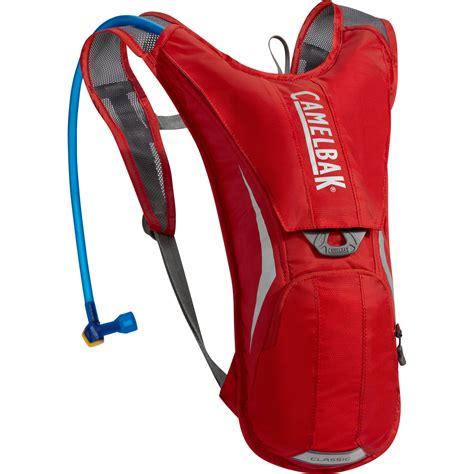 50 l hydration backpack camelbak classic 2l hydration backpack ebay