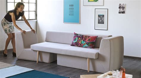 which living room is right for you create the look small living room this modular sofa will be perfect for