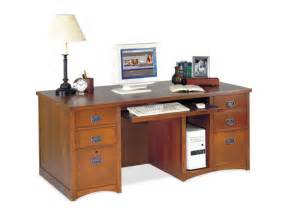 computer desk plano plans free