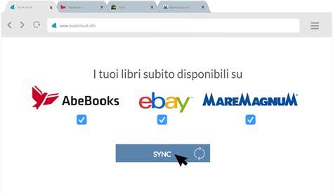 librerie ebay librerie antiche ebay