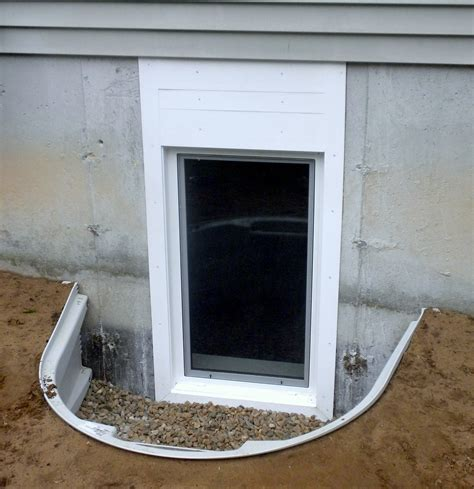 how much do basement windows cost egress window cost awesome casement inswing ucbrue egress window fully open with egress window