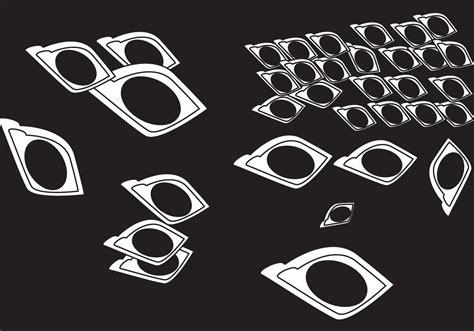 tribal art   vector art stock graphics images