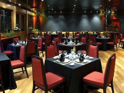 imagenes restaurantes japoneses qual restaurante mais combina com voc 234 quizur