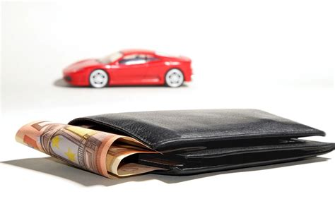 car loans for bad credit 10 bad credit car loans lenders for with poor