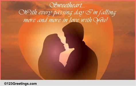 images of love new new love cards free new love wishes greeting cards 123