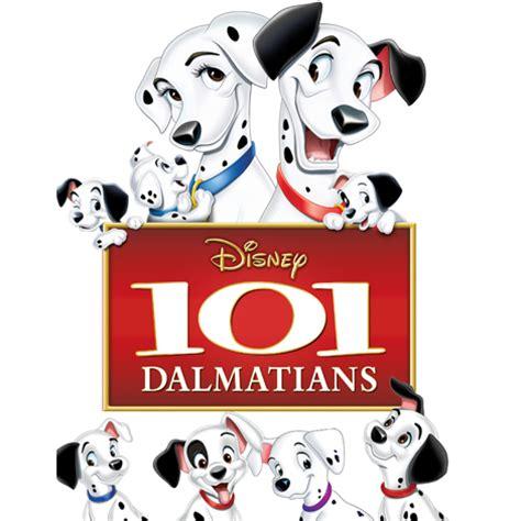 disney 101 dalmatians disney s 101 dalmatians