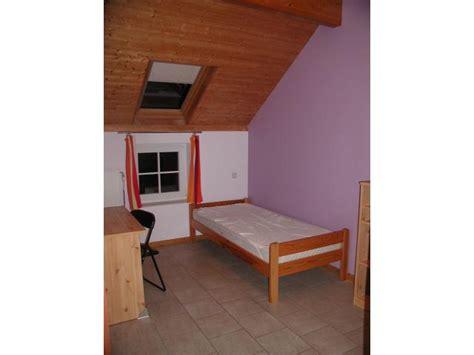 location de chambre pour etudiant kots chambres pour 233 tudiant e s 224 virton plus qu une