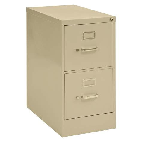 Masters Filing Cabinet 2 Drawer File Cabinets To Save Data Neatly My Office Ideas