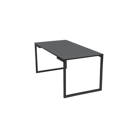 Table Seattle by Seattle 800 Table Coffee Height Commercial Furniture