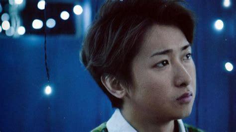 satoshi ohno movies and tv shows arashi s satoshi ohno denies dating former actress sbs