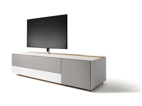 design möbel mannheim tv rack team 7 bestseller shop f 252 r m 246 bel und einrichtungen