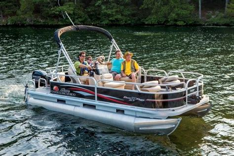 pontoon boat reviews 2015 2015 sun tracker bass buggy 18 dlx boat review top speed
