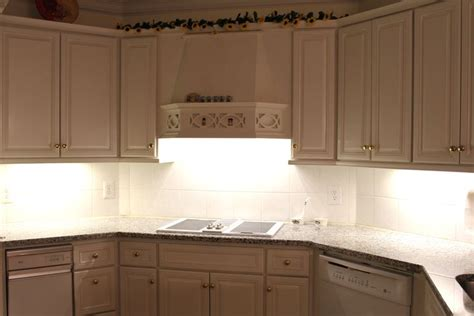 cabinet lighting covers best 25 cabinet lighting ideas on
