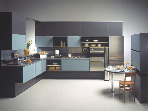 Creativando Italian Design At Its Best by The Kitchen Brand Snaidero Snaidero Celebrates Its 70th