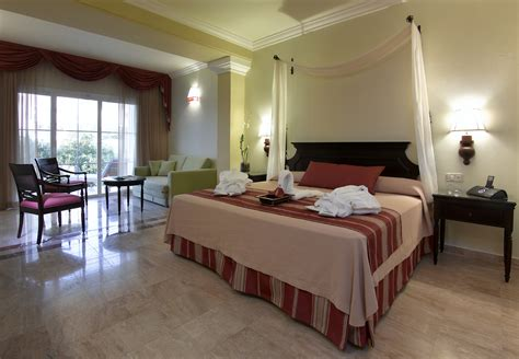 Palladium Room by Featured Resort Of The Week Grand Palladium Jamaica All Inclusive Outlet