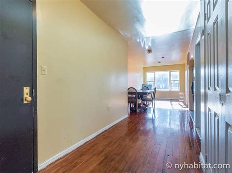 3 bedroom apartments in new bedford ma 3 bedroom apartments for rent in new bedford ma 28