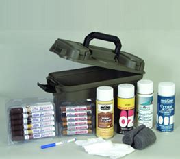 mohawk finishing products touch  wood repair kits