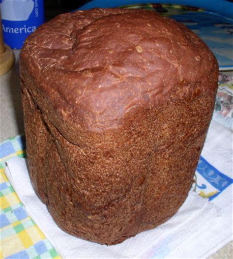 Chocolate Bread In Bread Machine Chocolate Coffee Bread Bread Machine Recipe Food Com