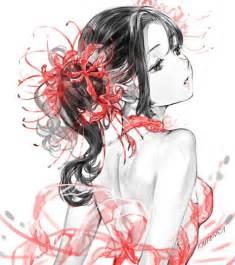 best 25 manga art ideas on pinterest how to draw manga