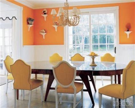 decoracion estitica y pintura consejos para escoger el mobiliario comedor
