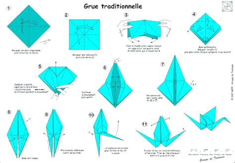 how to make a card fly around you origami paper folding helpful