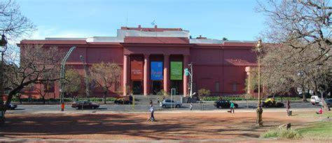 wiki is licensed under what museos de arte en buenos aires 10 proyectos para conocer