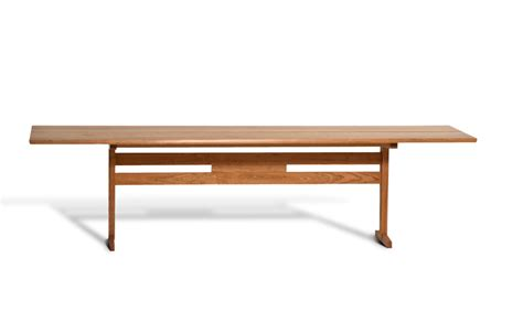 Narrow Conference Table Image Result For Cityjoinery