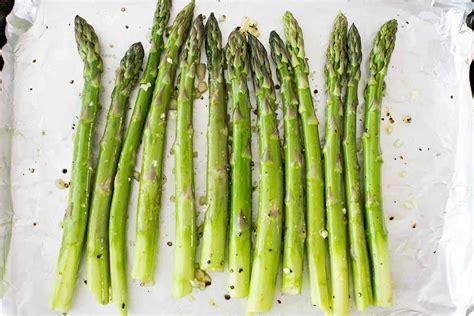 the best asparagus roasted asparagus recipe simplyrecipes