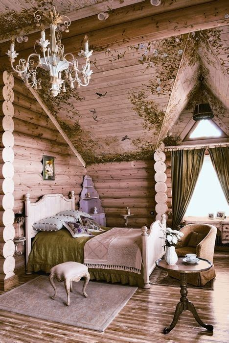 fairytale bedroom best 25 fairytale bedroom ideas on pinterest fairytale