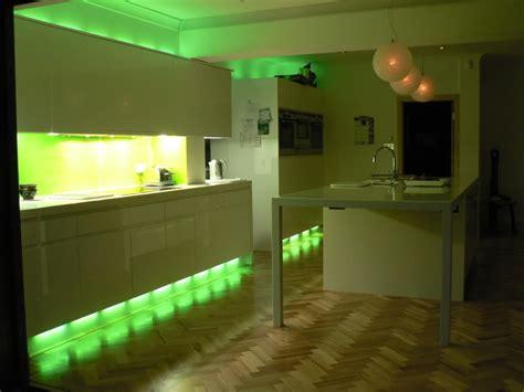 Kitchen Mood Lighting Distinctive Planning Ideas For Your Kitchen Lighting