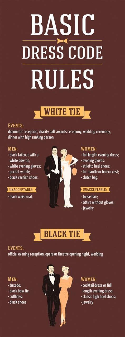 Wedding Attire On Website by 25 Best Ideas About Dress Codes On Dress Code