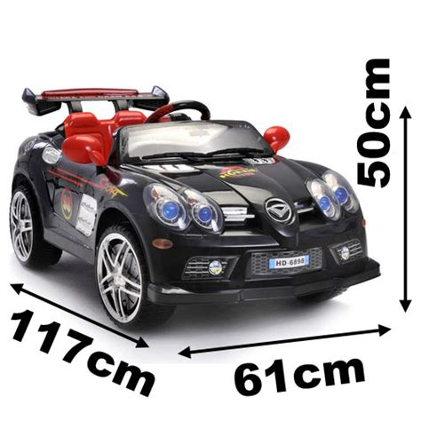 Auto Bild Lieferadresse Ndern by 6v Slr Roadster Rosa Elektroauto F 252 R Kinder Elektro