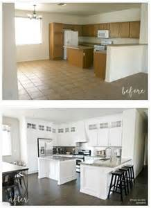 extending kitchen cabinets to ceiling best 25 cabinets to ceiling ideas on pinterest crown