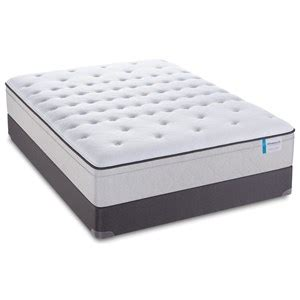 Mattress Waco by Mattresses Mattress Sets Waco Temple Killeen