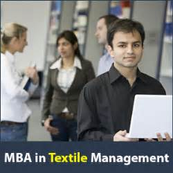 Mba Recruitment In Psu by Mba In Textile Management Prospects Career Options