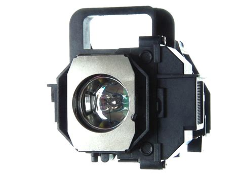 elplp49 replacement projector l v13h010l49 elplp49 v13h010l49 epson powerlite pc 9500ub projector