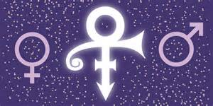 higher meaning behind prince s love symbol his name