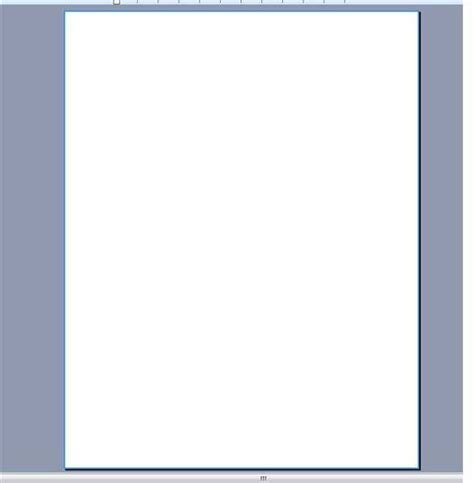 blank document file paper blank document free blank