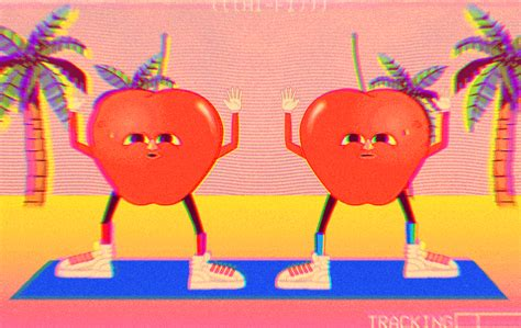 fruit gif fruit gif by giphy studios originals find