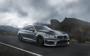 2014 hamann bmw m6 mirr6r wallpaper hd car wallpapers